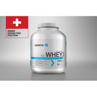 GENETIC SUPPLEMENTS BIO WHEY 2KG