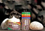W.O.D. Welder Handcare Kit Functional Training Prevent & Repair www.BattleBoxUk.com