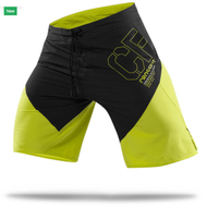 Reebok CrossFit Games Shorts