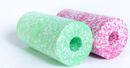BLACKROLL® Med (Soft) Self-massage Foam Roller - www.BattleBoxUk.com