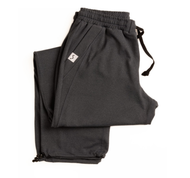 VIVIMOSS PANTS CROSSFIT TRAINING YOGA