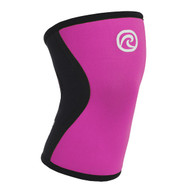 Rehband 7751 Women's Knee Support - Camille Series Crossfit Rogue - www.BattleBoxUk.com