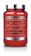 100% WHEY PROTEIN* PROFESSIONAL With Extra Key Aminos and Digestive Enzymes