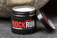 "ROCKTAPE ""Rock Rub"" 50g"