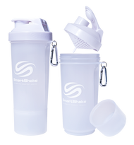 www.battleboxuk.com  - Smart Shake Slim Line Smart Shaker
