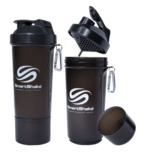 www.battleboxuk.com  - Smart Shake Slim Line Smart Shaker