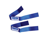 BattleBoxUk.com - IronMind Short & Sweet Lifting Straps