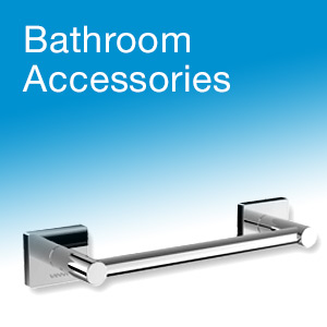 Bathroom Accessories buy online