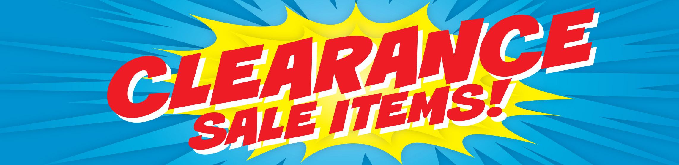 category-heading-clearance-sale-items.jpg