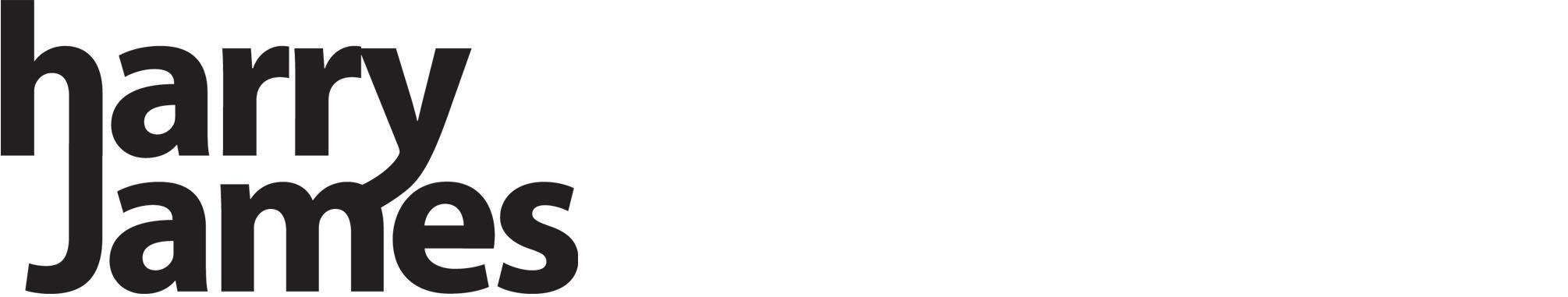 harry-james-logo-banner.jpg