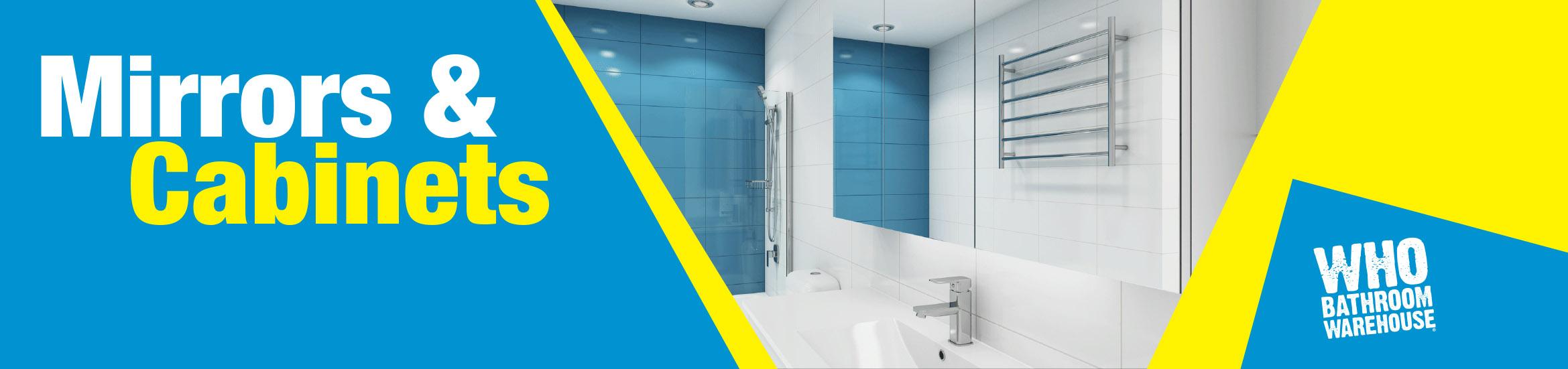 mc-image-mirrors-cabinets.jpg