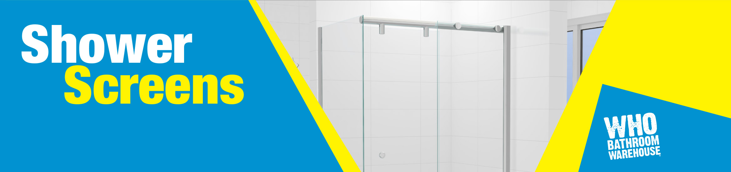 mc-image-shower-screens.jpg