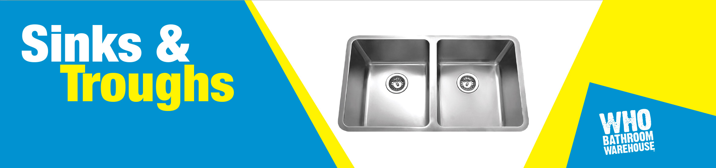 mc-image-sinks-troughs.jpg
