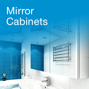 Bathroom Cabinets buy online