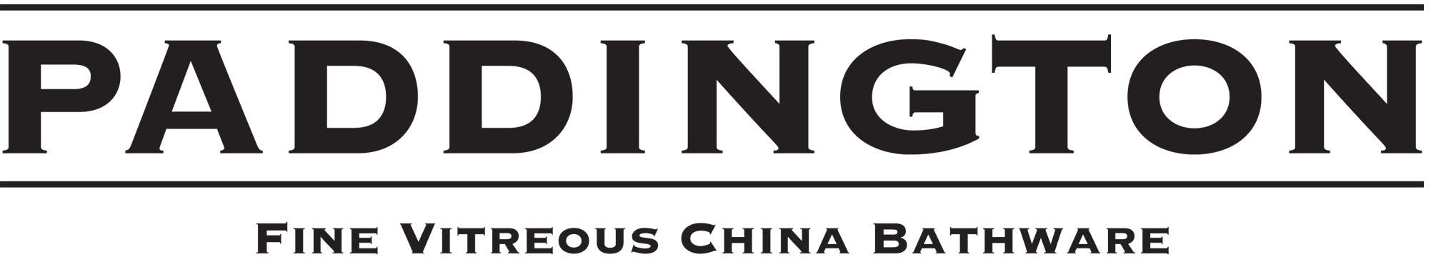 paddington-logo-banner.jpg