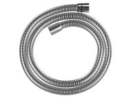 1.5m certificated Ultra Flex hose