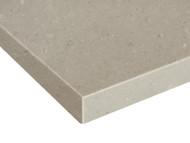 Fossil - 1500 - Quartz Stone - Benchtop - 13033
