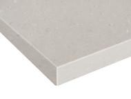 Sediment - 1500 - Quartz Stone - Benchtop - 13037