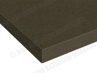 Petrified - 1800 - Quartz Stone - Benchtop - 13122