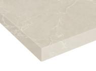 Sandstone - 1200 - Quartz Stone - Benchtop - 13124