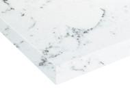 Carrara - 1200 - Quartz Stone - Benchtop - 13128
