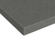 Polished Concrete - 900 - Quartz Stone - Benchtop - 12916