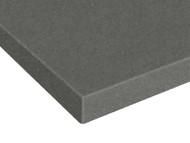 Polished Concrete - 1200 - Quartz Stone - Benchtop - 12917