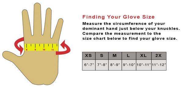 -000tilman-glove-sizes.jpg