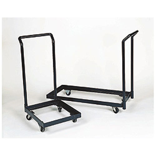 Safely move your heavy casters, boxes, and cabinets with ease through our durable dolly carts and hand trucks. Buy them now and save up to 35% today!