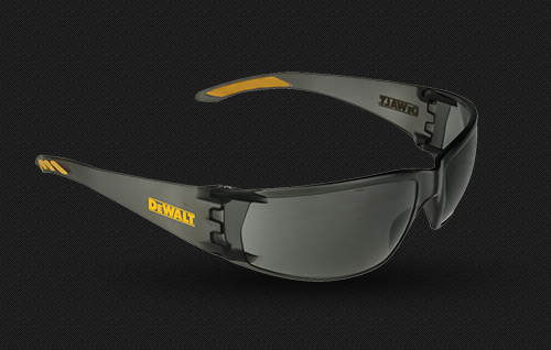 DeWalt DPG103 Rotex™ Safety Glass