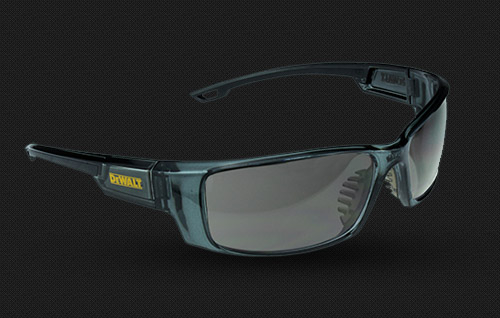 DeWalt DPG104 Excavator™ Safety Glass