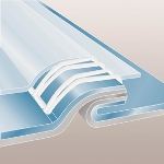 Taped Thermobond Seam