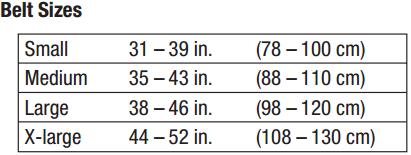 ebb95-belt-size-chart.png