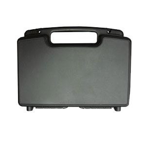 Plastic Carry Case