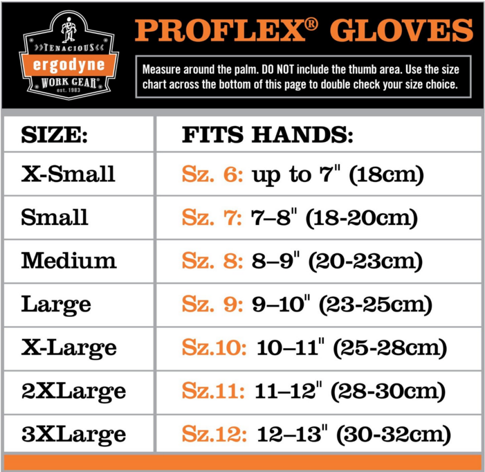 gloves-sizing-chart.png