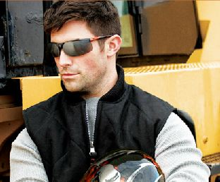 Get the latest Harley-Davidson Safety Glasses today and save up to 35% now!