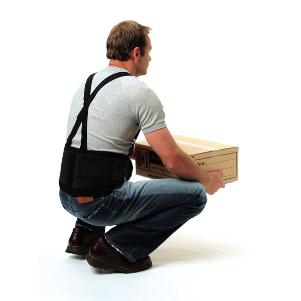 back support belts for any type of work and lumbar requirements