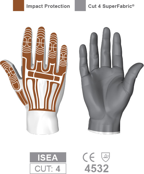 hexarmor-2030-rig-lizard-silicone-grip-impact-gloves-protection-zones.jpg