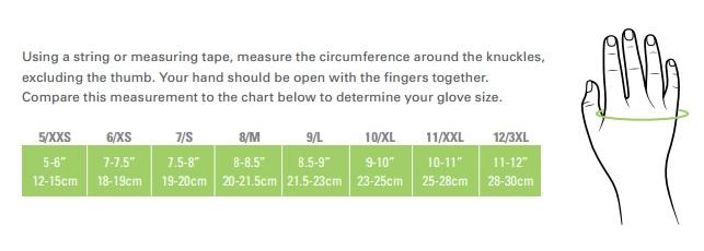 hexarmor-glove-sizing-chart.jpg