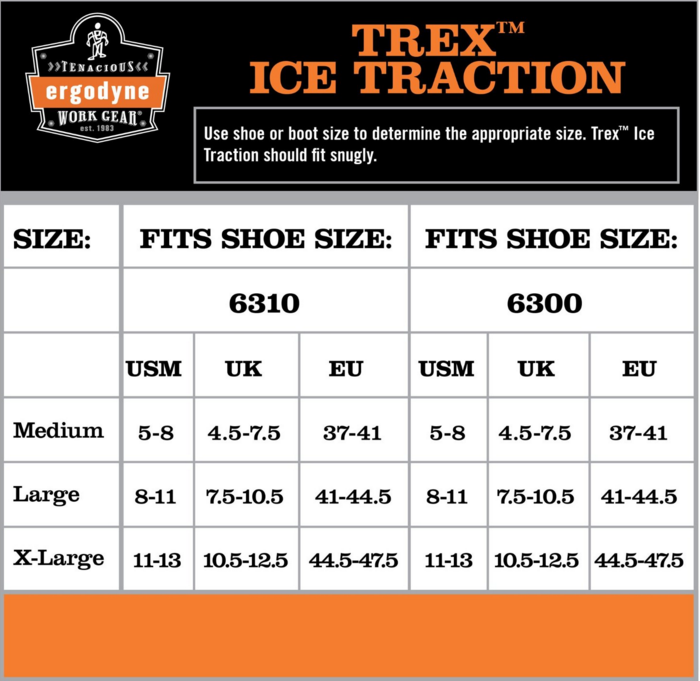 ice-traction-device-size-chart.png