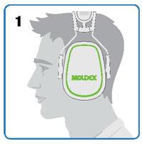 mx-earmuffs-1.jpg