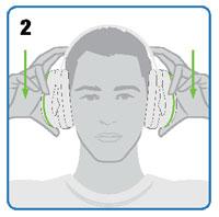 mx-earmuffs-2.jpg