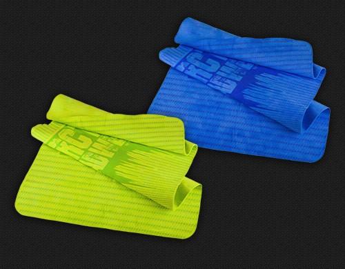 Radians Arctic Radwear 174 Cooling Towel