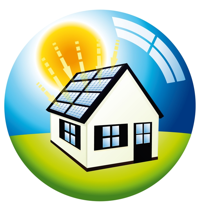 Are You Looking For Ways To Save Energy In Your Home Just About Every Homeowner Has Opened Up A Monthly Power Bill Only See Ridiculously High Amount