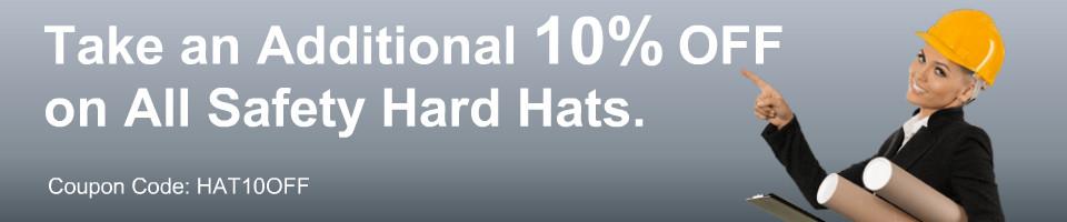 safety-hard-hats-960x250.jpg