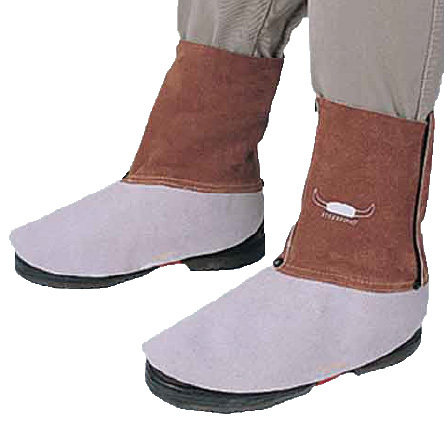 safety-shoe-boot-covers.jpg