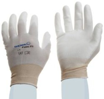 For your inspection and gloves liner needs, we offer a wide range of nylon gloves. Buy now and save up to 35% today!