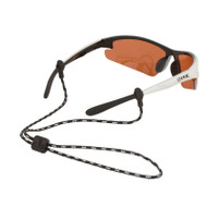 Chums 12121 3mm Slip Fit Nylon Rope Eyewear Retainers