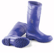 Onguard 89102 Bluemax 16 In Steel Toe Boots w/ Ultragrip Sipe Outsole. Shop now!
