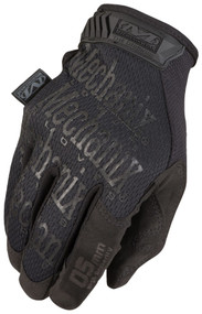 Mechanix Wear HM-55 Original .5mm Covert Tactical Shooting Gloves. Shop Now!